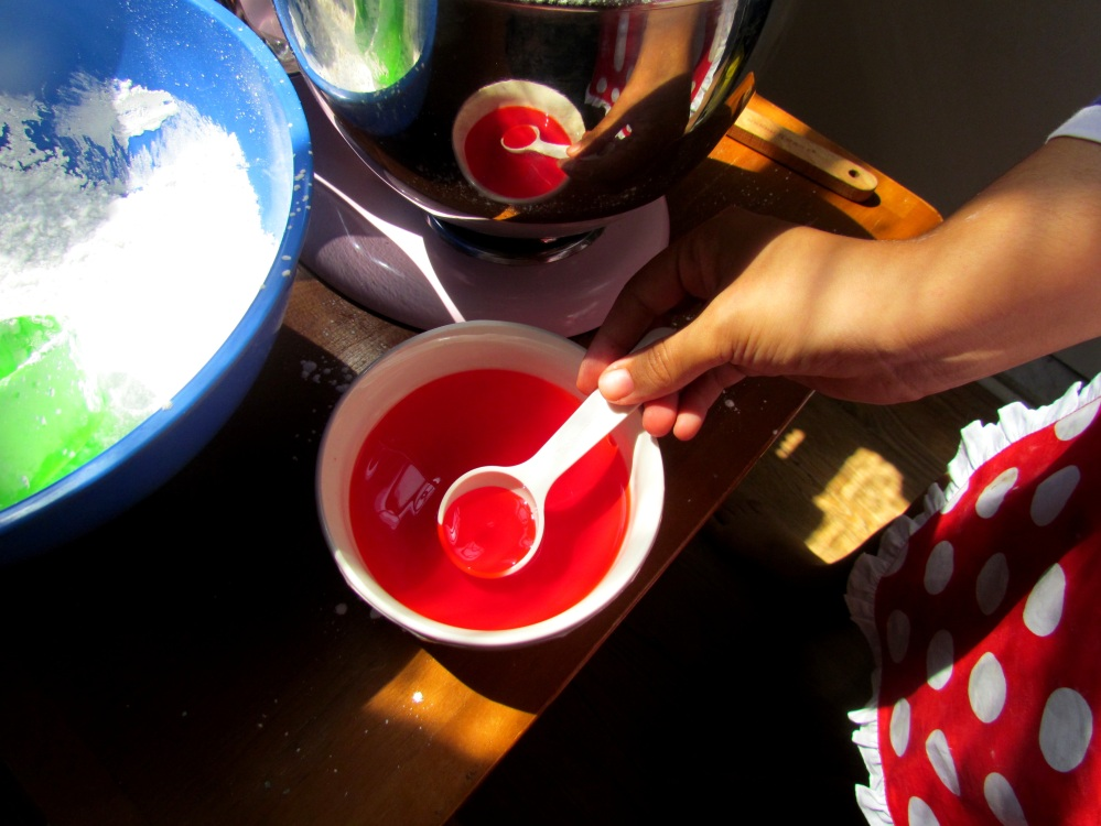 cherrysyrup